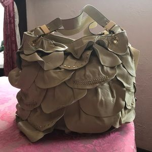 HYPE Judith bag/tote